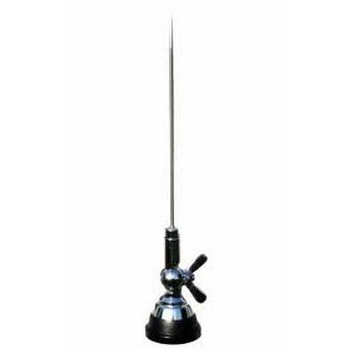 Sirio SMA 108-550 MHz auto antenne
