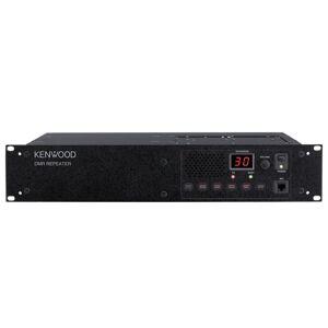 Kenwood NXR-710E  Digitale Nexedge VHF Repeater