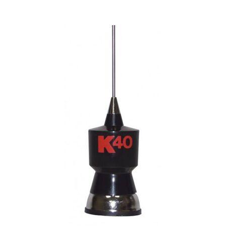 K40 CB  antenne