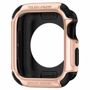 Spigen Apple Watch 44 mm: Spigen Tough Armor Case