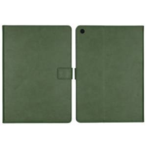 iMoshion Apple iPad 10.2 (2020) Hoes: iMoshion Luxe Tablethoes