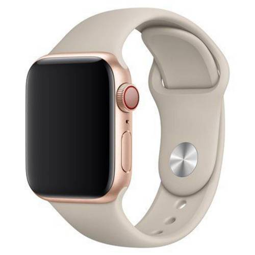 Apple Watch 44 mm: Apple Sport Band