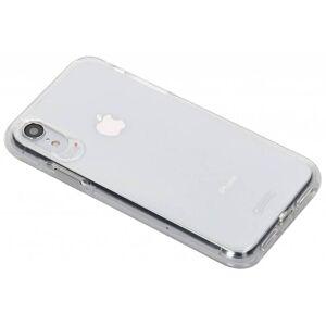 Gear4 Apple iPhone Xr Hoesje: Gear4 Crystal Palace Backcover