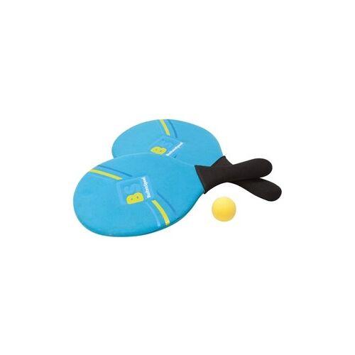 BS Beach Bal Tennis Set