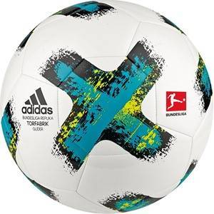 Adidas Voetbal - Torfabrik Glider