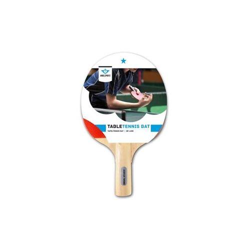 Angel Sports Tafeltennis Bat