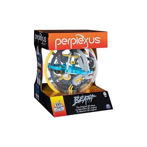 Spin Master Perplexus Beast (100 hindernissen)