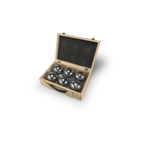 Tactic Jeu de Boules in houten doos