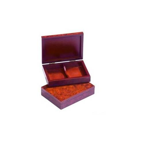 Philos Box voor speelkaarten