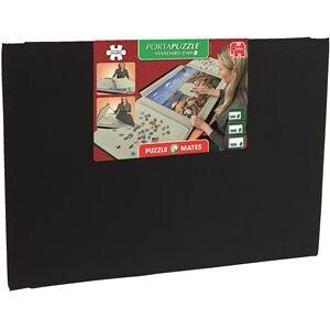 Jumbo Portapuzzle Standaard (1500)