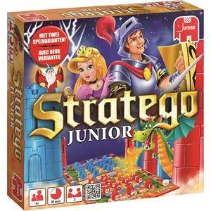 Jumbo Stratego - Junior