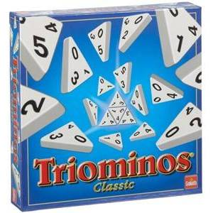 Goliath Triominos Classic