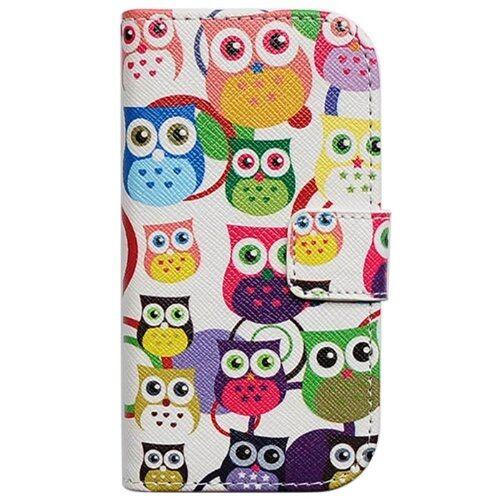 Samsung Uiltjes wallet book case...