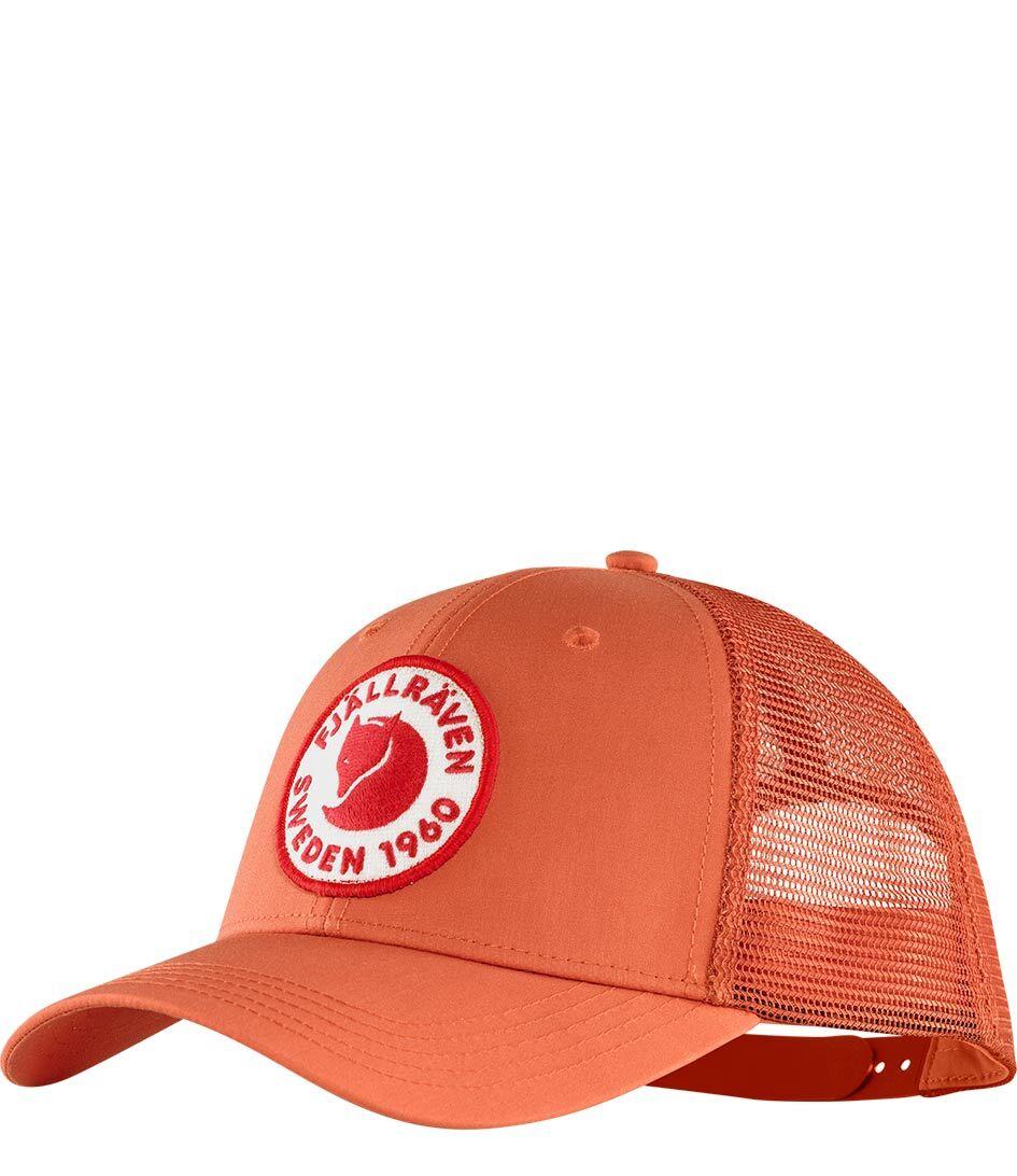 Fjallraven Hoeden en caps Logo L...