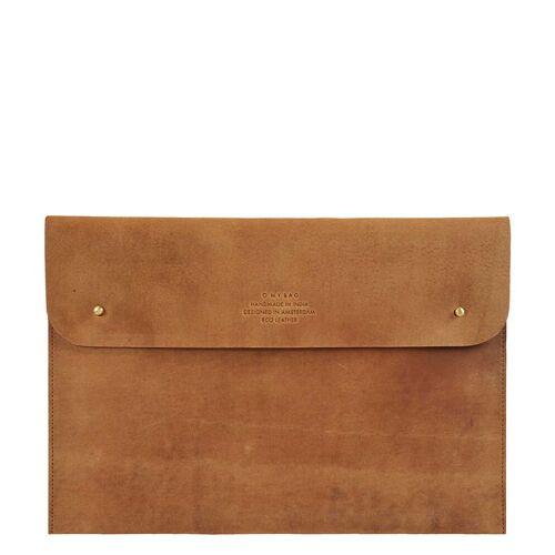O My Bag Laptop sleeves Laptop Sleeve 13 Inch Bruin