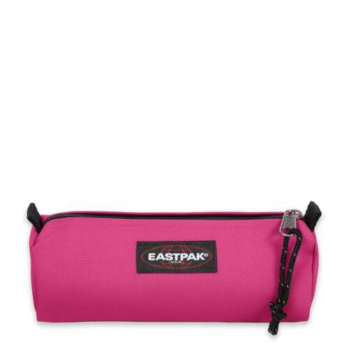Eastpak Etuis Benchmark Single Roze