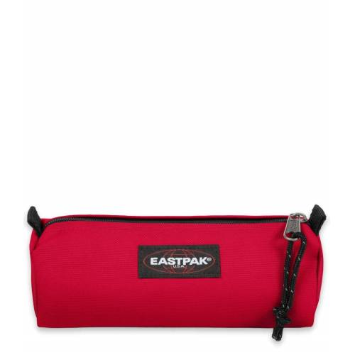 Eastpak Etuis Benchmark Single Rood