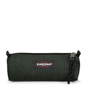 Eastpak Etuis Benchmark Single Groen