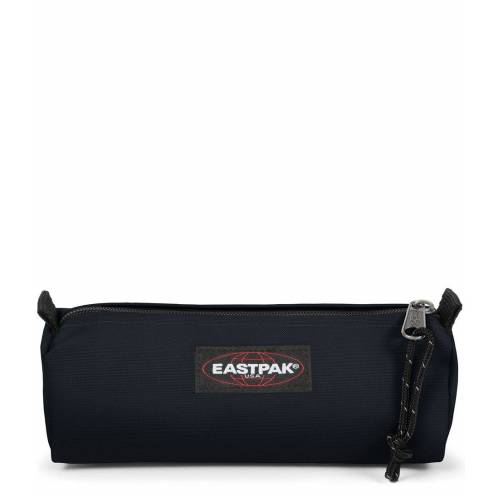Eastpak Etuis Benchmark Single Blauw