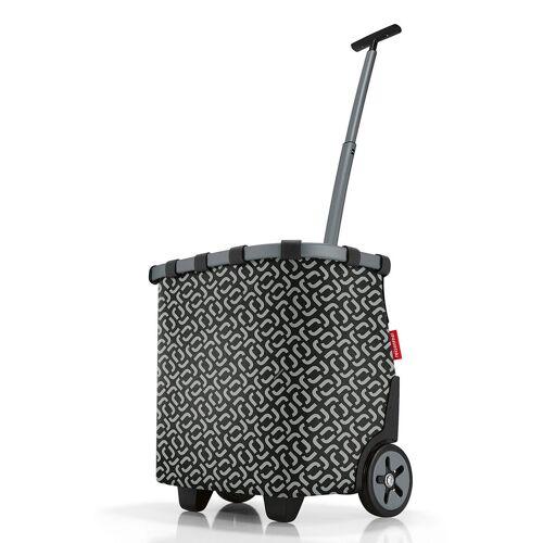 Reisenthel Boodschappentrolley Carrycruiser Boodschappentrolley