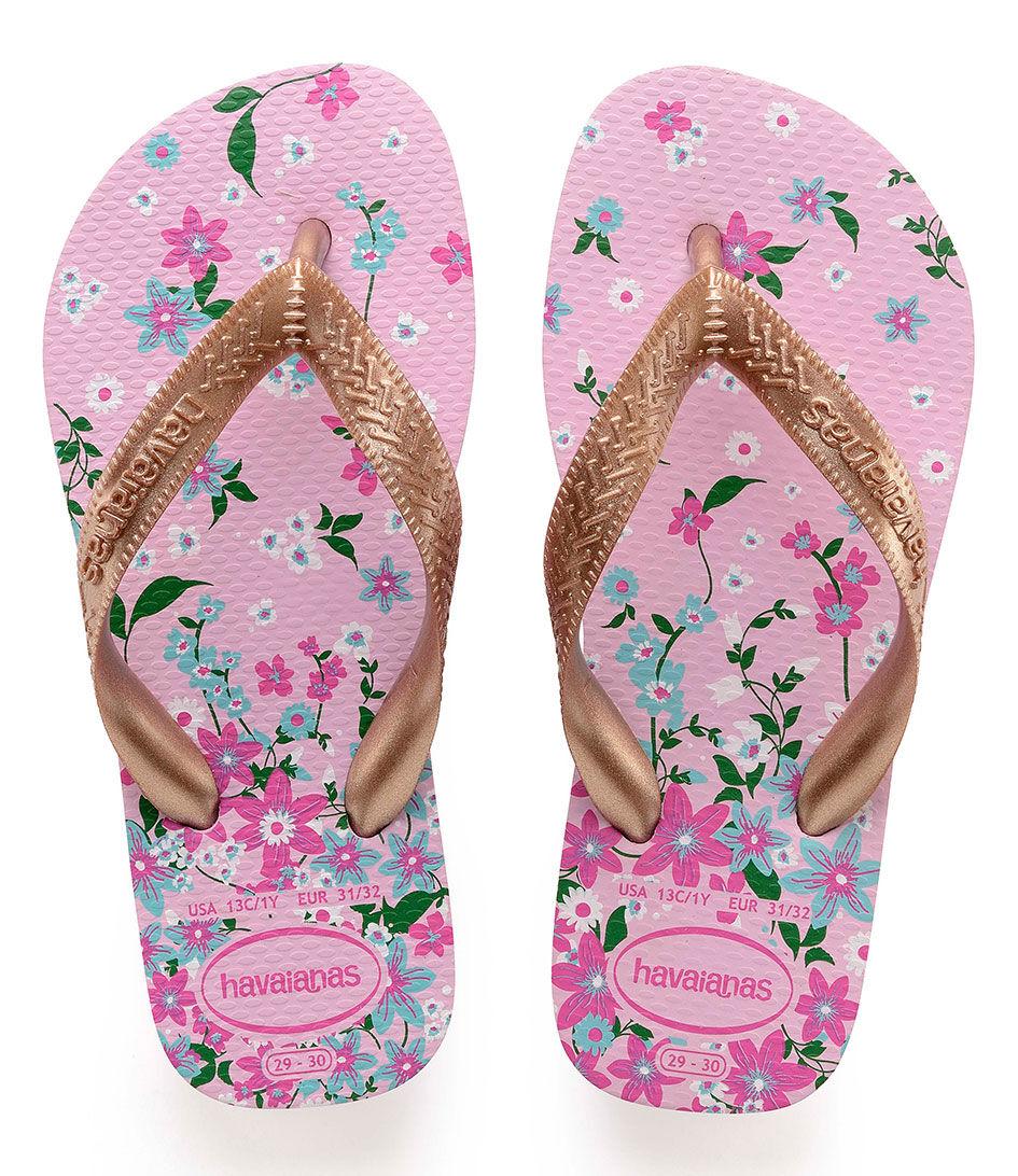 Havaianas Slippers Kids Flipflop...