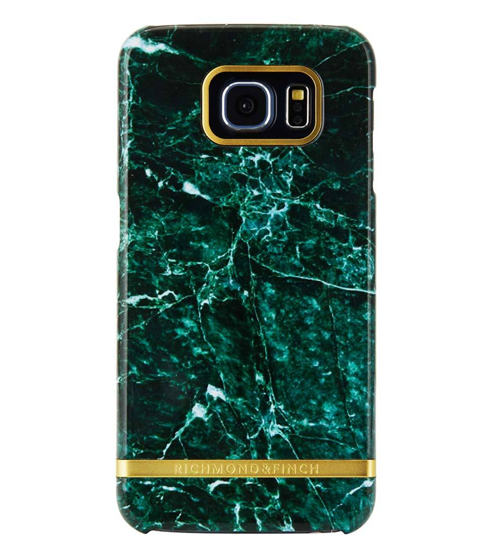Richmond & Finch Smartphone cove...