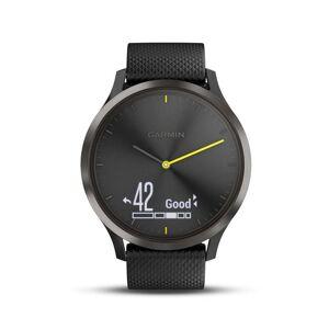 Garmin 010-01850-01 Vivomove HR Sport horloge