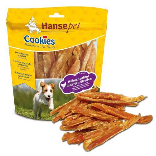 Cookie's 200g Cookies Delicatesse Kip Filet Hondensnacks