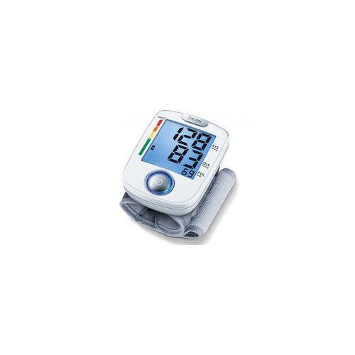 Bloeddrukmeter pols BC44