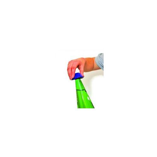 Able2 Flesopener Antislip