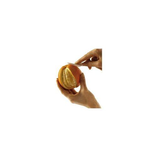Able2 Sinaasappel schiller