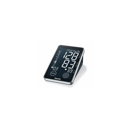 Beurer Bloeddrukmeter bovenarm Touchscreen BM58 Beurer