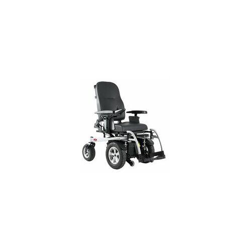 Excel Elektrische rolstoel Excel Airide B-ace
