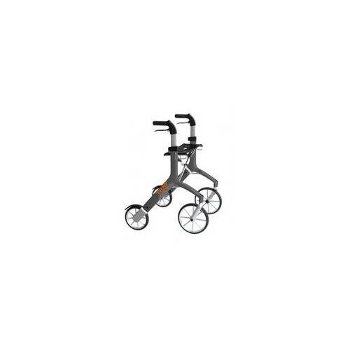 Let's Fly rollator