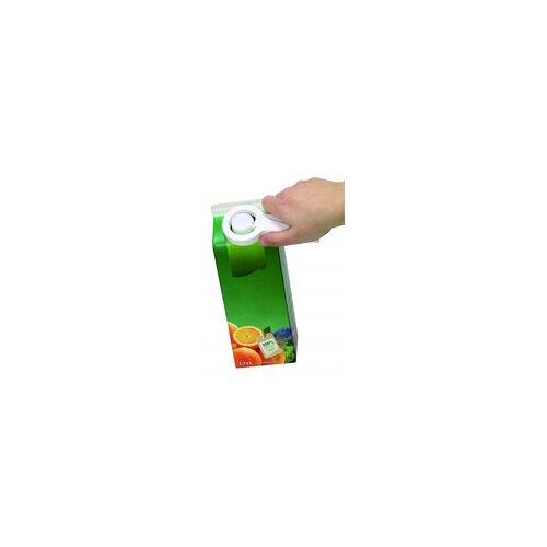 CapOff schroefdop opener