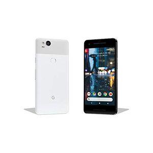 Google Pixels 2XL 64GB Just Black