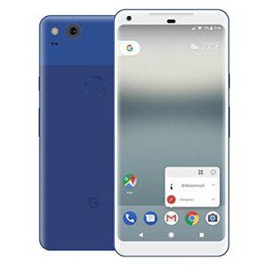 Google Pixels 264GB BL (0000)