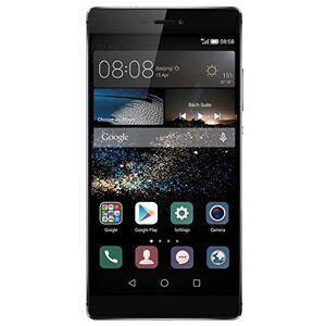 Huawei P8smartphone (13,2cm (5,2inch) IPS-Display, octa-coreprocessor-Core-processor, 16GB interne geheugen, 13Megapixel-camera, Android 5.0)