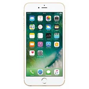 Apple Smartphone 13,9 cm (5,5 inch), 32 GB, 12 MP camera, iOS, 32GB, goud