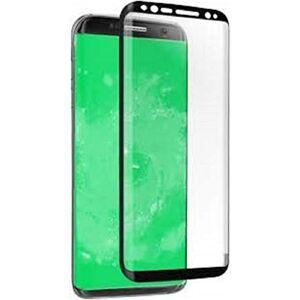 SBS Samsung Galaxy S8 Dual-SIM 64GB 4G displaybescherming