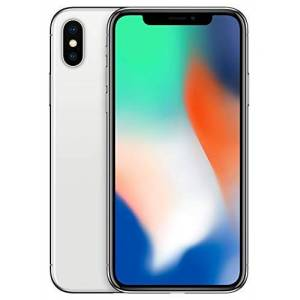 """Apple iPhone X, 5,8"""" display, 256 GB, 2017, 256 GB"""