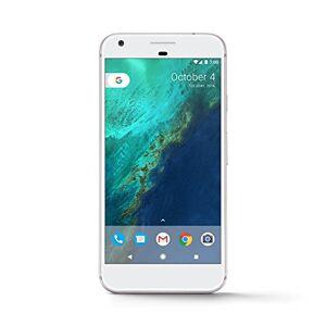 """Google Nieuw Google Pixels XL 5.5"""" smartphone–32GB (zeer Zilver)"""