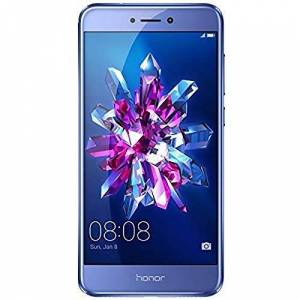 "HONOR Huawei Honor 8Lite 32GB Rome-smartphone 5,2""-Blue Color"