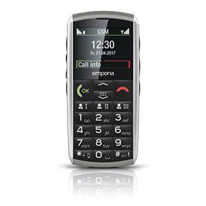 Emporia V26_001_2G Classic 2G mobiele telefoon