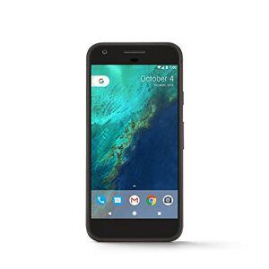 Google Pixel smartphone 5 inch 32 GB 12,3 MP camera touchdisplay