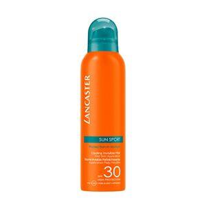 Lancaster Sun Sport Wet Skin 30 SPF zonnespray, 200 ml
