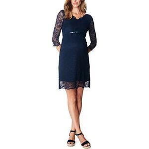 ESPRIT Maternity zwangerschapsjurk voor dames - Empire 40
