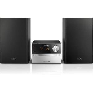 Philips MCM2320/12 home-audioset