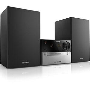 Philips MCB2305/10 home-audioset