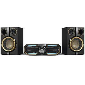 Philips FX25/12 home-audioset